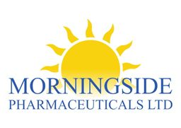 Morningside Pharmaceuticals