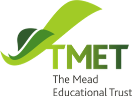 The Mead Educational Trust Logo